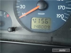 Peugeot expert - imagine 12