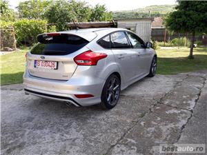 Ford focus - imagine 10