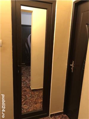Vând apartament 2 camere decomandat! - imagine 3