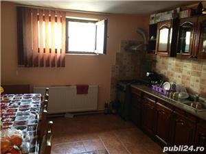Vând Casa Mobilată  - imagine 7