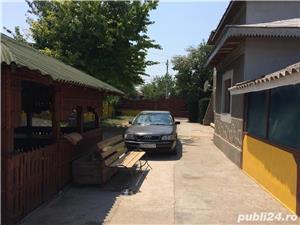 Vând Casa Mobilată  - imagine 2