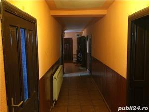Vând Casa Mobilată  - imagine 9