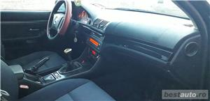 Bmw 520 tdi din 2001 Accept variante - imagine 6