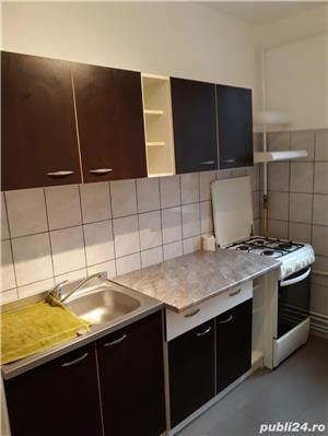 Apartament Brotacei,gaze(inclusiv vara) - imagine 6