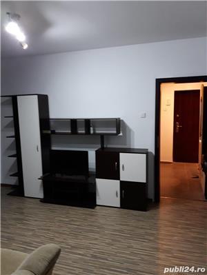 Apartament Brotacei,gaze(inclusiv vara) - imagine 4