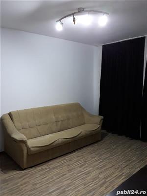 Apartament Brotacei,gaze(inclusiv vara) - imagine 5