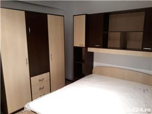 Apartament Brotacei,gaze(inclusiv vara) - imagine 1
