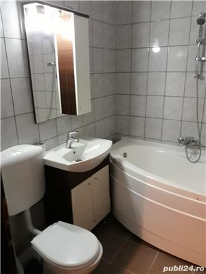 Apartament Brotacei,gaze(inclusiv vara) - imagine 7