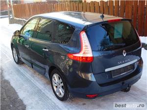 Renault grand scenic - imagine 4