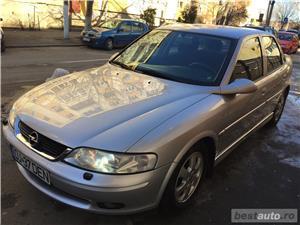 Opel vectra full - imagine 2