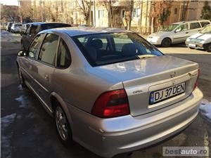 Opel vectra full - imagine 3
