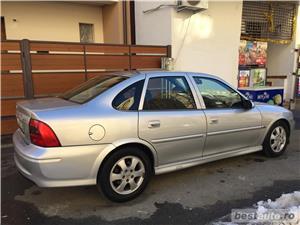 Opel vectra full - imagine 4