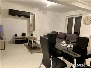 Myty Apartament Brasov - imagine 2