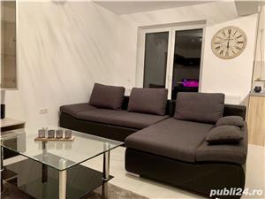 Myty Apartament Brasov - imagine 3