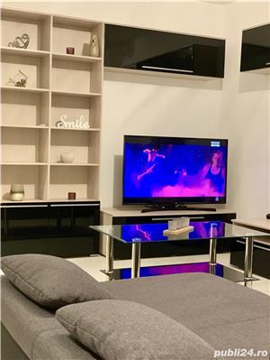 Myty Apartament Brasov - imagine 9