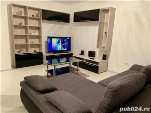 Myty Apartament Brasov - imagine 4