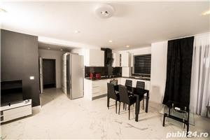 Concept Apartament Nr.1 in regim hotelier - imagine 3