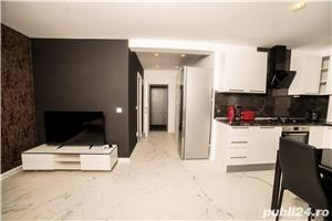 Concept Apartament Nr.1 in regim hotelier - imagine 6