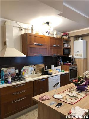 Apartament elegant,3 camere - Iancu Nicolae.LIDL - imagine 6