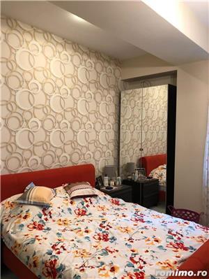 Apartament elegant,3 camere - Iancu Nicolae.LIDL - imagine 3