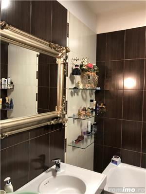 Apartament elegant,3 camere - Iancu Nicolae.LIDL - imagine 4