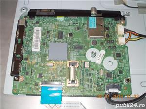 Placa logica TV-Monitor Samsung T27A550 - imagine 1