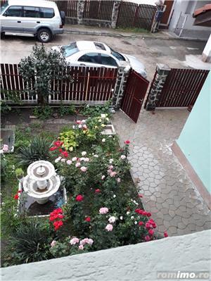 Calea Lugojului-vila mare - imagine 20