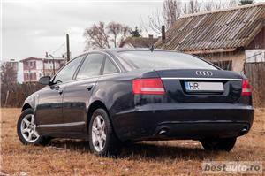 Audi A6. Negociabil - imagine 5