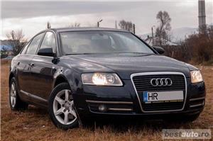 Audi A6. Negociabil - imagine 2