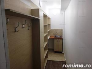 Inchiriere spatiu pentru birouri - imagine 20
