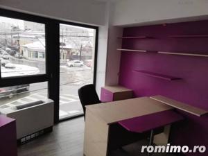 Inchiriere spatiu pentru birouri - imagine 10