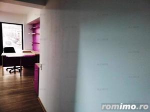 Inchiriere spatiu pentru birouri - imagine 17