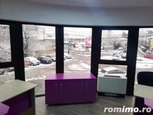 Inchiriere spatiu pentru birouri - imagine 8