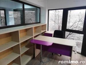 Inchiriere spatiu pentru birouri - imagine 6