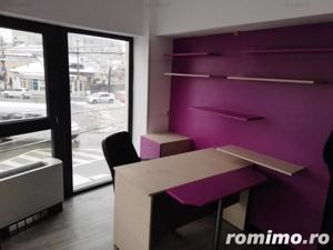 Inchiriere spatiu pentru birouri - imagine 3