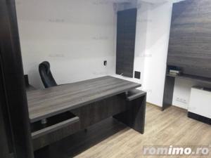 Inchiriere spatiu pentru birouri - imagine 13