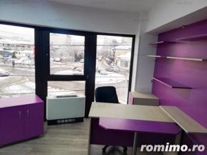 Inchiriere spatiu pentru birouri - imagine 1