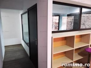 Inchiriere spatiu pentru birouri - imagine 7
