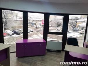 Inchiriere spatiu pentru birouri - imagine 5