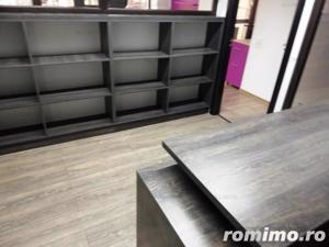 Inchiriere spatiu pentru birouri - imagine 11
