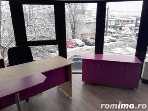 Inchiriere spatiu pentru birouri - imagine 9