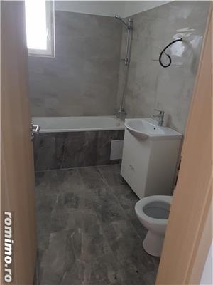 Hotel Iq- apartament 2 camere, 52 mp - 57000euro - imagine 4