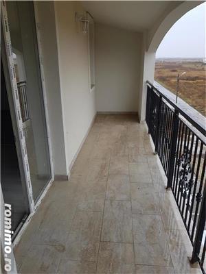 Hotel Iq- apartament 2 camere, 52 mp - 57000euro - imagine 1