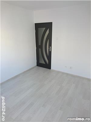 Apartament 4 camere decomandat Grivita-Mall - imagine 2