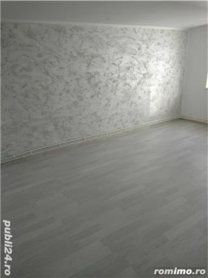 Apartament 4 camere decomandat Grivita-Mall - imagine 3