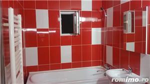 Apartament 4 camere decomandat Grivita-Mall - imagine 5