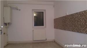 Apartament 4 camere decomandat Grivita-Mall - imagine 8