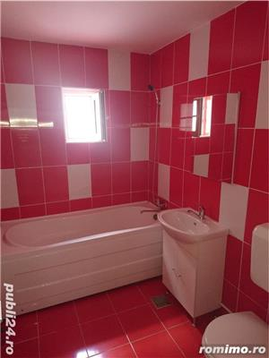 Apartament 4 camere decomandat Grivita-Mall - imagine 6