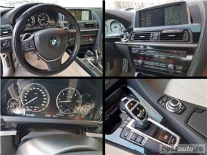 Bmw Seria 6 - imagine 4