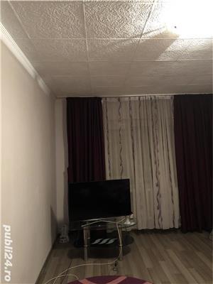 Vând apartament 2 camere decomandat! - imagine 4